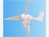 s型風力發電機