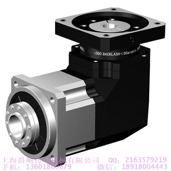 DM070L2-28-14-50-200W在数控声像设备上应用FH180A-1/125