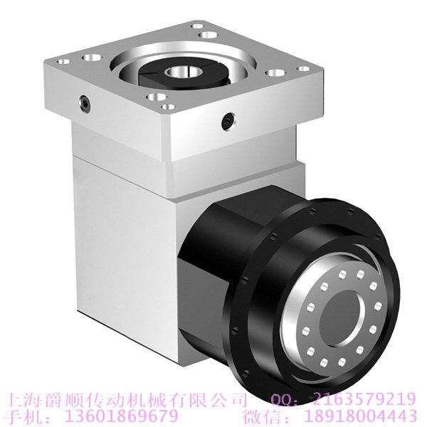 ABR090-032-S2-P0數控連鑄設備專用SPIH142DS-004KA
