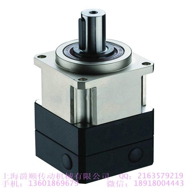 LMSZDS060L3-150-14-50-400W日立伺服DM090L2-30-19-70-750