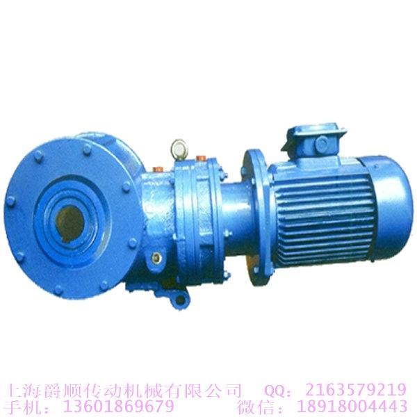 SBD50P-B-Φ28速比1005功率0.25KW 減速機現貨