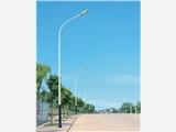 无锡10米LED大功率单臂路灯