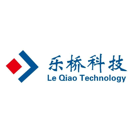 江蘇樂橋信息科技有限公司