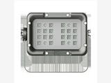 200wLED防爆工作灯 LED防爆灯