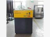 橡塑低温脆性测定机