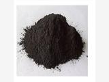 96高纯B4C碳化硼粉厂家 金石耐材 批发耐火材料用碳化硼粉抗氧化剂生产厂家 现货供应