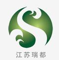 江蘇瑞都環保設備有限公司