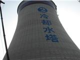 绥化玻璃钢烟囱制作安装-玻璃钢烟囱塔架制作安装总公司