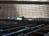 齐齐哈尔安装不锈钢烟囱-钢烟囱制作吊装集团公司
