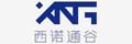 江蘇西諾通谷光電科技有限公司