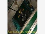 新闻:呼伦贝尔市钢护筒水下切割公司企业优