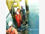 重庆市水下检测质量好新闻