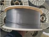 新聞:商丘銳迪奧202不銹鋼焊條廠家