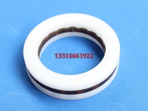 黃南滑動塑料軸承廠家生產