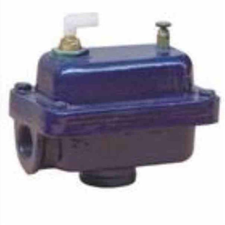 品质保证ZP自动排气阀现货供应