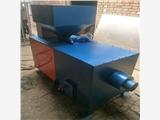 河北省生物質顆粒燃燒機鍋爐改造烘干房烤漆房專用