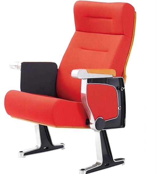 多媒体教室座椅厂家特价直销