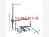 巨匠供应三相电平行工程水磨钻机钢筋混凝土打孔