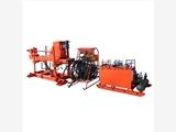 巨匠集團提供ZDY-1250煤礦用全液壓坑道鉆機深度200米液壓鉆機