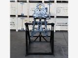 巨匠(3千瓦)KHYD75煤礦用巖石電鉆操作簡單安全