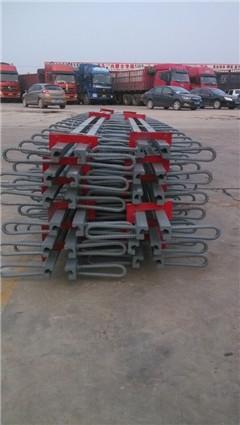 新闻:广东惠州MZL伸缩缝厂家包含运费