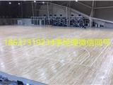 阿拉善盟20厚舞臺木地板生產廠家