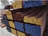 江苏经销商处理复合铜铝母线槽