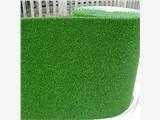 厂家生产细金回收粘金草 沙金收金草多少钱 颗粒金选矿吸金毯子