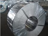 臺灣中鋼SK5鋼帶價格 SK5碳素彈簧鋼帶