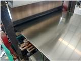 201L耐磨不锈钢板 201L不锈钢板厂家