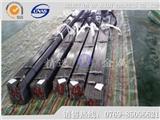深圳SS400六角鋼 汽車零配件用SS400六角鋼廠家直銷