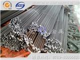 濟寧CK45光方鐵 電機軸用CK45光方鐵廠家直銷