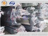 福建SPCC冷軋薄板 日用電器SPCC冷軋薄板