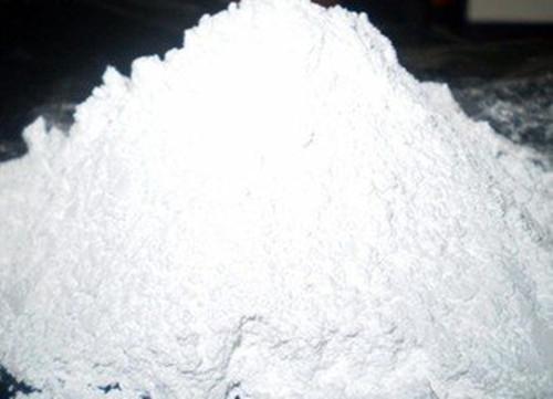 张家界砂浆胶粉生产厂家