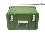 笔记本电脑箱船运箱红外热像仪器箱行李箱ST-553625