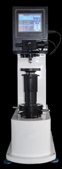 HBS-3000MD觸摸屏電子數顯布氏硬度計