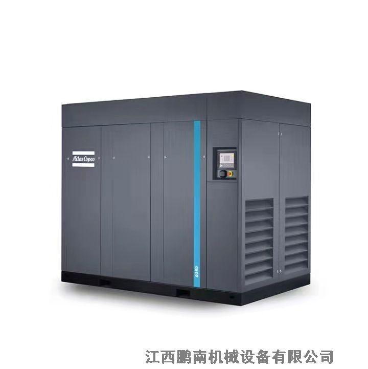 江西鵬南機械設備有限公司
