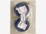 美国派利斯振动传感器变送仪表TM0181-A85-B01