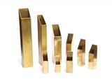 黃銅板、黃銅管、紫銅管、紫銅絲、黃銅絲