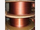 銅棒、銅帶、銅板、銅管