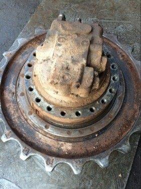 晉城市日立挖掘機維修售后工廠地址