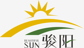 安徽駿陽遮陽裝飾工程有限公司