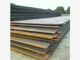 SUS304元钢、304不锈钢板