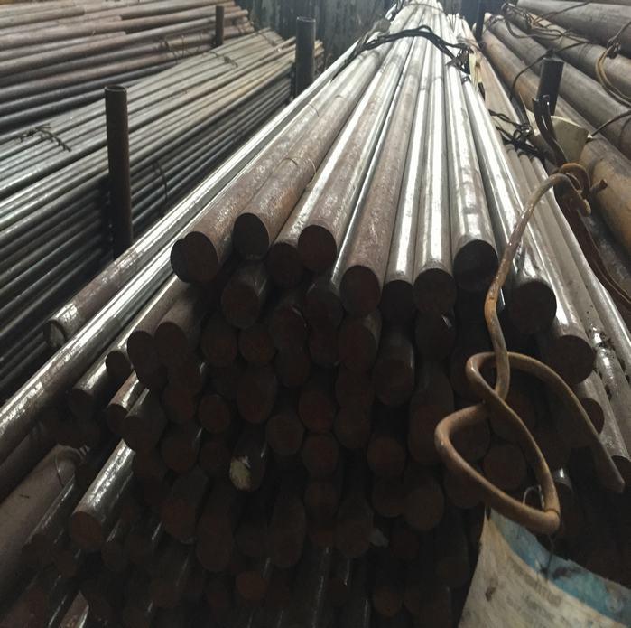 香港38CrMoALA34CrNiMo6零割 永鋼 寶鋼 淮鋼