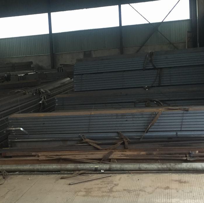 長沙630、批發零#的鋼市在哪里