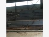 山東 38CrMoAL40CrNiMoA圓鋼 鋼板 鍛造