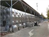 不銹鋼水箱沖壓板批發 廠家直銷304不銹鋼水箱沖壓板 模壓板