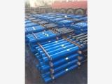 DW35-250/100X单体液压支柱,矿用液压支柱