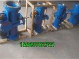貴州六盤水DN300全自動礦漿取樣機