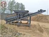 电动筛沙砂机  移动筛沙机建亚机械优质商家承诺守信